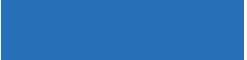MAX BMX Carbon Rims Logo